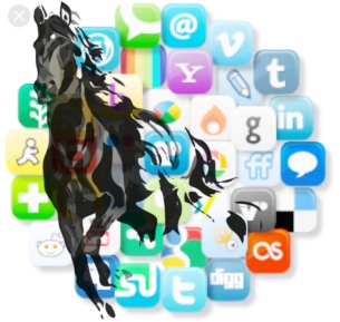 equestrian-social-media-influencer