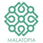 Malatopia