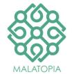 Malatopia.png